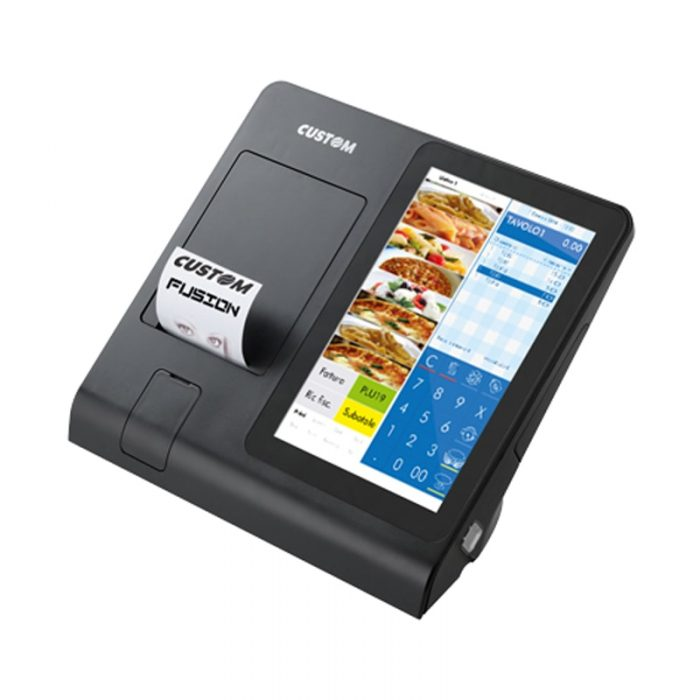 sistemi di pos custom-FUSION-PC-POS-ALL-IN-ONE-STAMPANTE-INTEGRATA